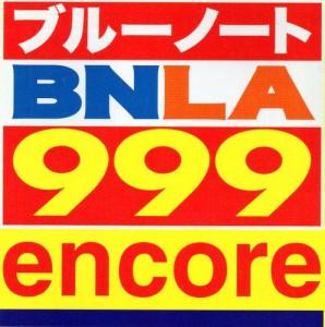 BNLA999encore-logo