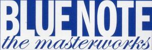 BlueNote-MasterWorks-logo
