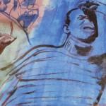Blue Note Manhattan illustration