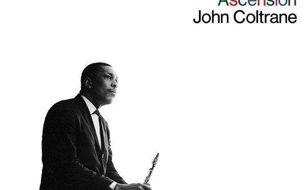 「John Coltrane – Ascension (1965 Impulse!)」は果たして問題作なのか?